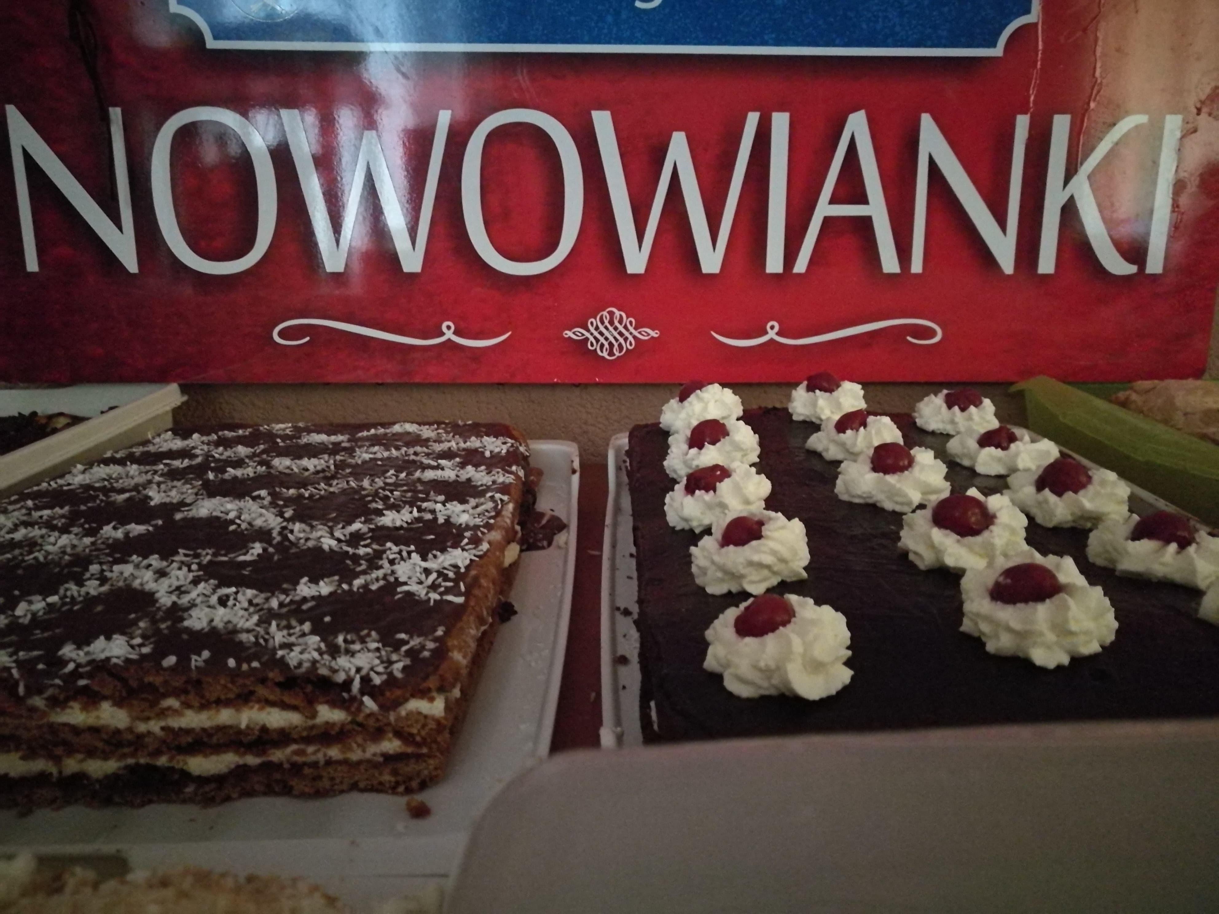 """KGW """"Nowowianki"""" na Kaczawskim Jarmarku Bożonarodzeniowym"""