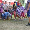 is_event legnickie pola 15.08.2014 222
